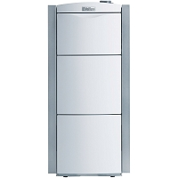 CHAUD NUE ECOVIT EXCLUSIVE SOL VKK226/4  GN 0010027275 VAILLANT