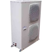PAC SPLIT SYST.SPH 12 MONO AIRWELL