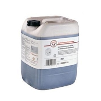 ADDITIF VELTA BIDON DE 10 L